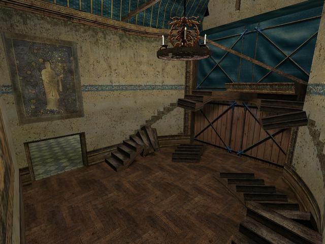 File:De chateau0001 Inside.png