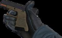 V glock18 stat csgo
