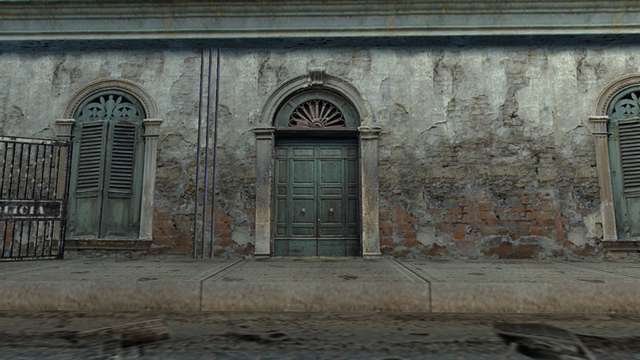 File:Cs havana hidden door entrance.png