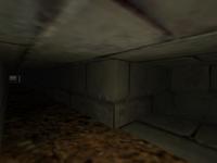 Cs prison0020 underground-sewer