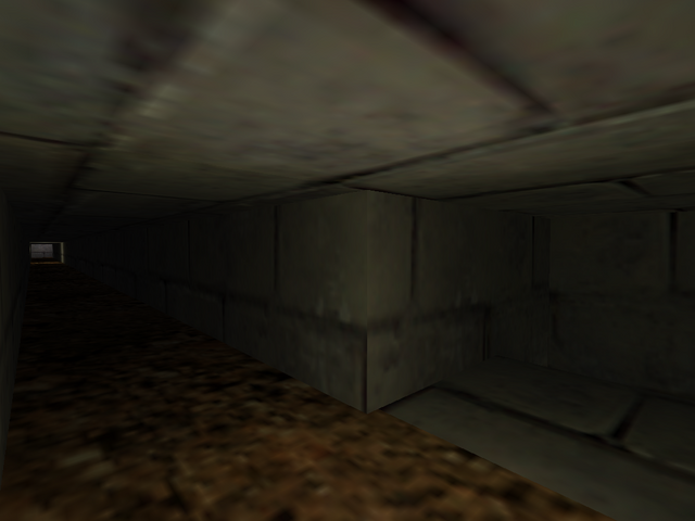 File:Cs prison0020 underground-sewer.png