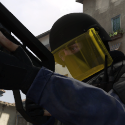 File:Gign closeup.png