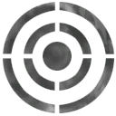 File:Bullseye css.png