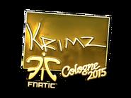 Csgo-col2015-sig krimz gold large