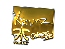File:Csgo-col2015-sig krimz gold large.png