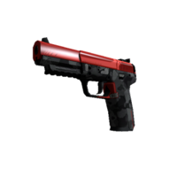 Csgo-five-seven-urban-hazard-market