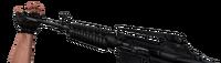 M4a1 sup cz