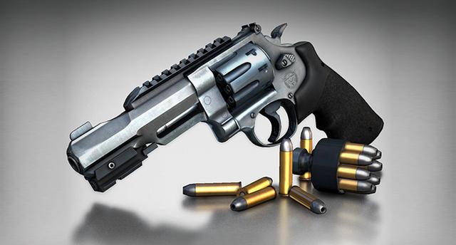 File:Revolver blog image.png