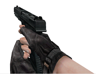 File:V glock18 csx.png