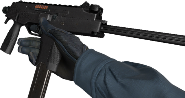 File:V mp9 stat.png