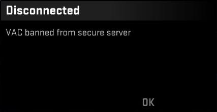 Image result for Valve bans