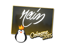 File:Csgo-col2015-sig rain large.png