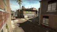 De favela2
