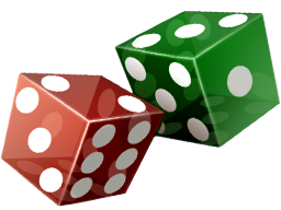 File:Csgo-Flair lucky dice.png