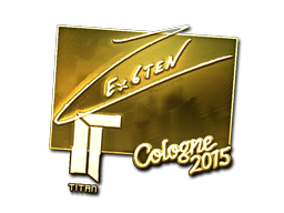 File:Csgo-col2015-sig ex6tenz gold large.png