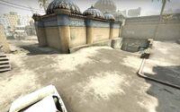De dust-csgo-backalley-3