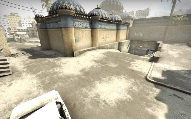 File:De dust-csgo-backalley-3.jpg