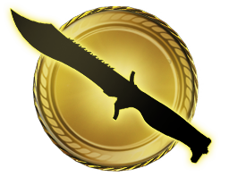 File:Csgo-opwildefire-case-rare-item.png