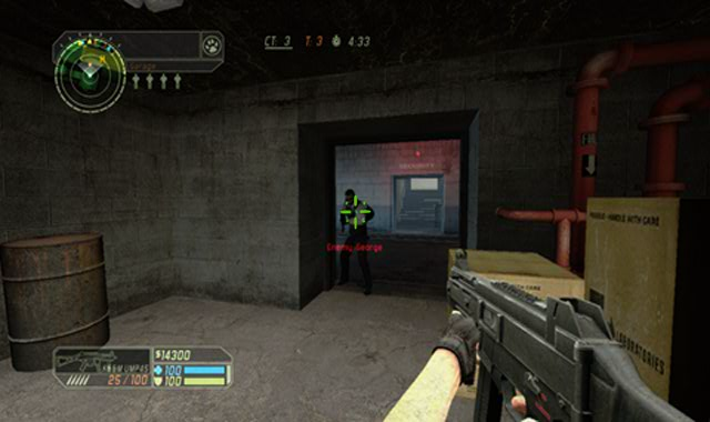 File:Csgo howtoplay crosshairs.png