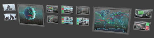 File:De depot Screens.jpg