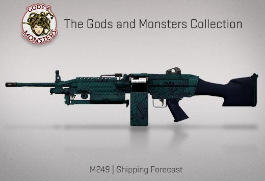 File:Csgo-gods-monsters-m249-shipping-forecast-announcement.jpg