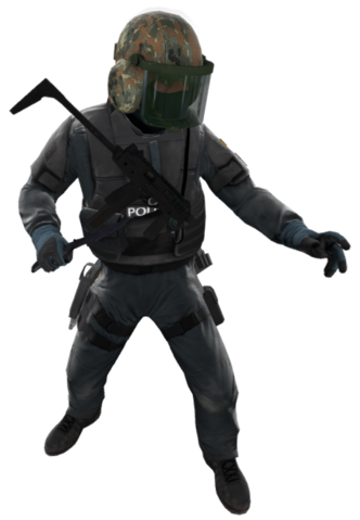 File:P mp9 holster.png
