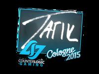 Csgo-col2015-sig tarik large