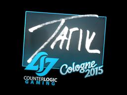File:Csgo-col2015-sig tarik large.png