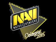 Csgo-cologne-2015-navi large
