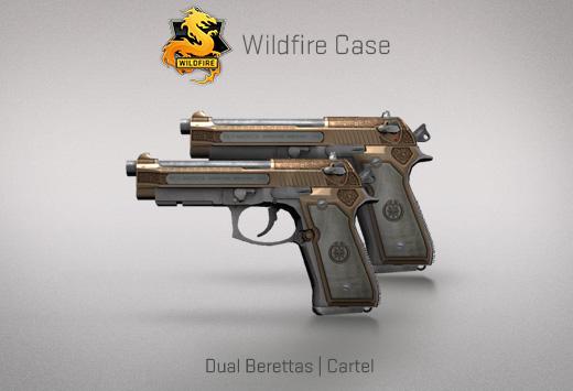 File:Csgo-dual-berettas-cartel-announce.jpg