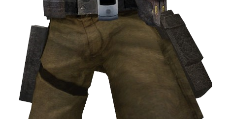 File:P elite dholster empty css.png