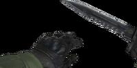 M9 Bayonet/Gallery
