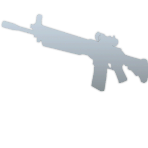 File:Inventory icon weapon sg556.png