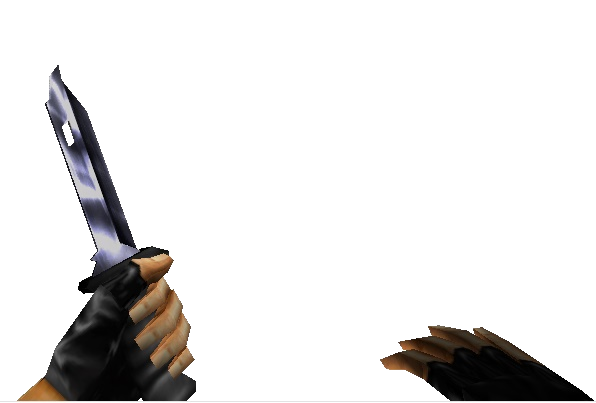 File:V knife beta3.png