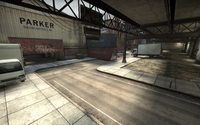 Cs assault-csgo-warehouse-2