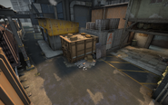 Csgo-train-12102014-backalley-1