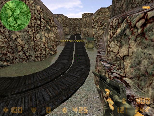 File:De railroad b60 bomb bridge.png