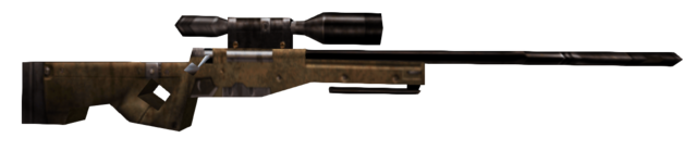 File:W awp ds.png