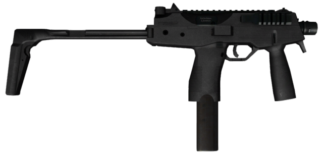 File:W mp9.png