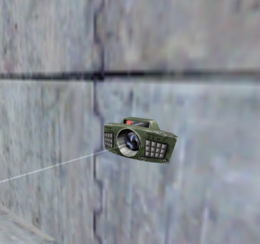 File:Tripwire planted.png