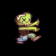 Csgo-enfu-the-zombie