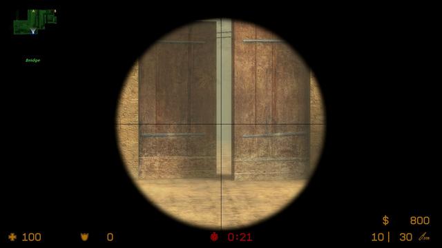 File:De dust css front-bombsite A tip 2.png