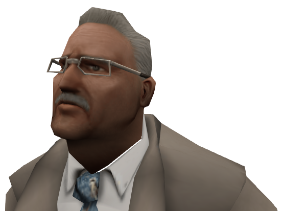 File:Businessman head1 ds.png