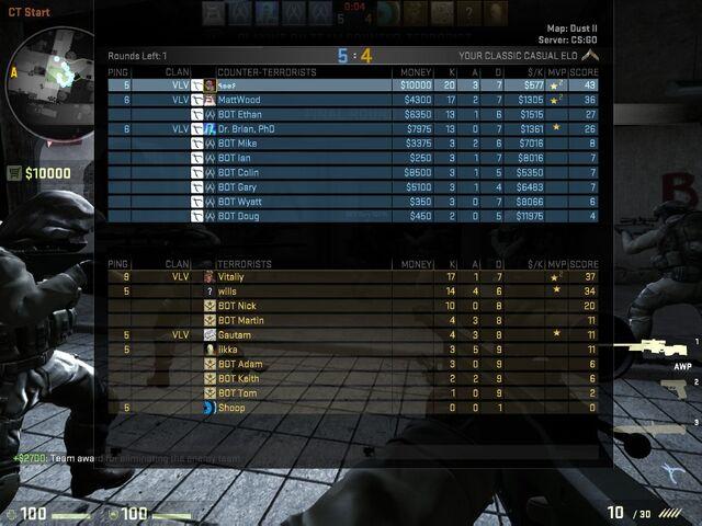 File:Cs go beta de dust20012 scorebaord.jpg