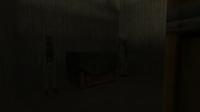 Cs station hostages2