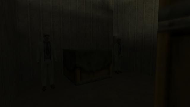 File:Cs station hostages2.png