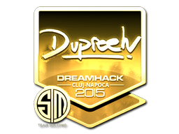 File:Csgo-cluj2015-sig dupreeh gold large.png