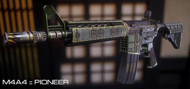 File:Csgo-m4a4-battlestar-workshop.jpg