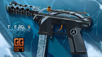 Csgo-tec-9-avalanche-workshop