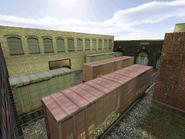 De train0019 Bombsite B